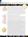 La religión ¿factor de paz o de conflicto? - Page 3