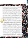 La religión ¿factor de paz o de conflicto? - Page 4