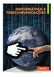 informática e telecomunicações - Jornal de Leiria