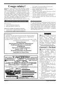 Numer 83 - Gazeta Wasilkowska - Wasilków - Page 2