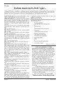 Numer 83 - Gazeta Wasilkowska - Wasilków - Page 4