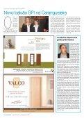A Caranguejeira é exemplar em muitas coisas ... - Jornal de Leiria - Page 4