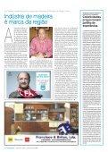 A Caranguejeira é exemplar em muitas coisas ... - Jornal de Leiria - Page 6