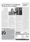 A Caranguejeira é exemplar em muitas coisas ... - Jornal de Leiria - Page 7