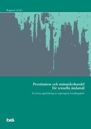 2010_5_prostitution_och_manniskohandel