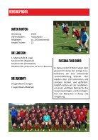 Fussballclub Rohr - Seite 3