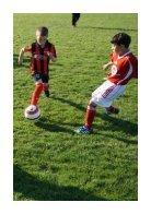 Fussballclub Rohr - Seite 5