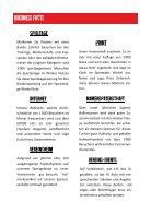 Fussballclub Rohr - Seite 6