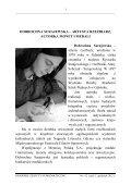 Gdańskie Zeszyty nr 94 - Polskie Towarzystwo Numizmatyczne ... - Page 5