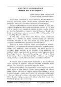 Gdańskie Zeszyty nr 94 - Polskie Towarzystwo Numizmatyczne ... - Page 7