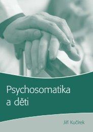 Psychosomatika a děti
