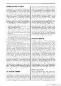 FARMAKoteRApeUtIcKý příStUp K AUtISMU A Mentální RetARDAcI ... - Page 2