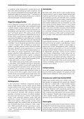 FARMAKoteRApeUtIcKý příStUp K AUtISMU A Mentální RetARDAcI ... - Page 3