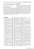 FARMAKoteRApeUtIcKý příStUp K AUtISMU A Mentální RetARDAcI ... - Page 4