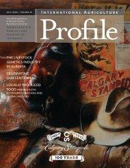 upload/editor/File/International Agriculutre Profile - 2012.pdf