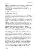 CV-ELENI KARALI-CMCC - Page 4