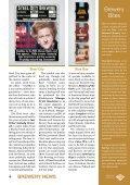 1wnz1 - Page 4
