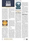 1wnz1 - Page 6