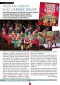 Ballet Béjart lausanne - Le Silo - Page 7