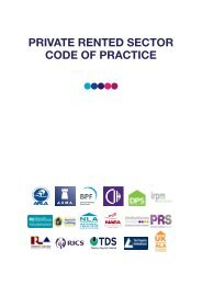 private-rented-sector-code