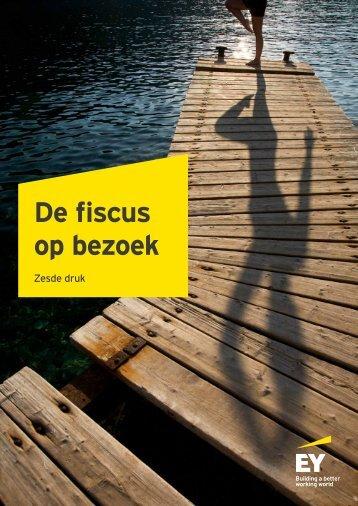 EY-de-fiscus-op-bezoek