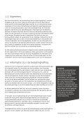 EY-de-fiscus-op-bezoek - Page 7