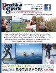 Badger Deer Camp - Badger Sportsman Magazine - Page 2