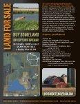 Badger Deer Camp - Badger Sportsman Magazine - Page 5