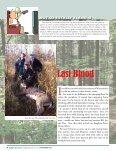 Badger Deer Camp - Badger Sportsman Magazine - Page 6