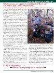Badger Deer Camp - Badger Sportsman Magazine - Page 7