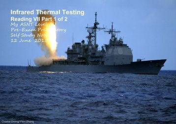 Understanding Infrared Thermography Reading 7 Part 2 of 2.pdf