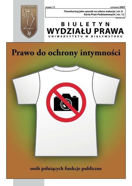 nowe przepisy dotyczące datowania jerseyów