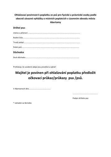 ohlasovaci_povinnost_k_poplatku_ze_psu.pdf [237 KB] - Abertamy