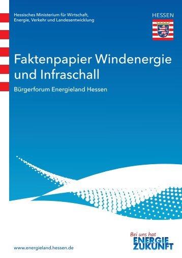 Faktenpapier_Windenergie_und_Infraschall_Mai_2015