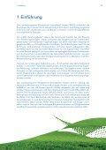Faktenpapier_Windenergie_und_Infraschall_Mai_2015 - Page 3