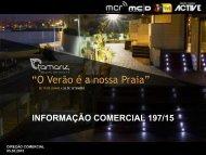 INF-COM-197-15-TAMARIZ_O-VERÃO-É-A-NOSSA-PRAIA