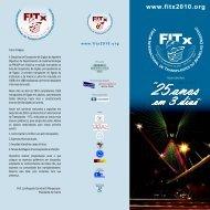 FITx - CIRCULAR 001