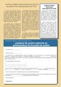 (COMSU) - Cremesp - Page 2
