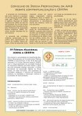 (COMSU) - Cremesp - Page 3