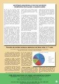 (COMSU) - Cremesp - Page 4