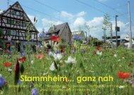 Kalender 2014 Stammheim ganz nah.pdf - Bürgerverein Stuttgart ...