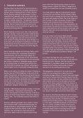 1ejJ0AC - Page 4