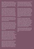 1ejJ0AC - Page 5