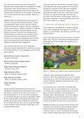 1ejJ0AC - Page 7