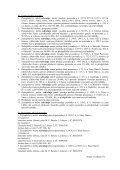 USNESENÍ Z 10. ZASEDÁNÍ ZASTUPITELSTVA MĚSTA LIBEREC ... - Page 3