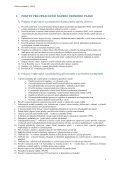 USNESENÍ Z 1. MIMOŘÁDNÉHO ZASEDÁNÍ ZASTUPITELSTVA ... - Page 4
