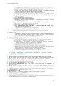USNESENÍ Z 1. MIMOŘÁDNÉHO ZASEDÁNÍ ZASTUPITELSTVA ... - Page 6
