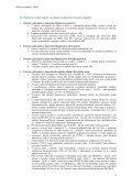 USNESENÍ Z 1. MIMOŘÁDNÉHO ZASEDÁNÍ ZASTUPITELSTVA ... - Page 7