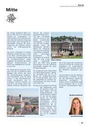 Detailierte Informationen zum Stadtteil Stuttgart-Mitte (.pdf)