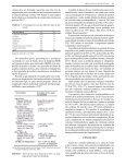 Artigo de Revisão - Page 3